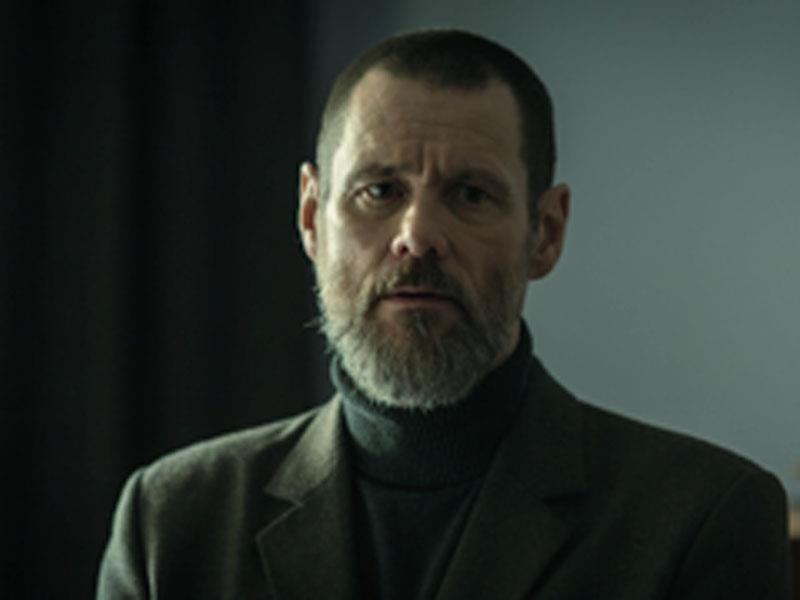 Dark Crimes thumbnail