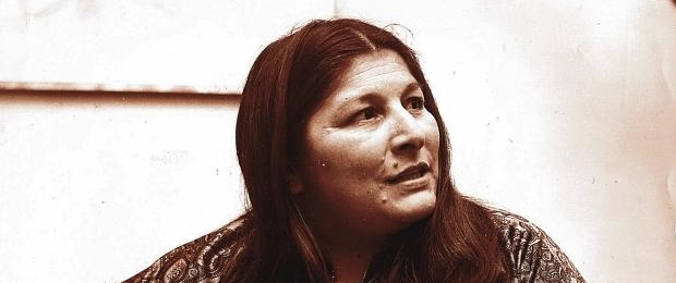 Singer of the people, Mercedes Sosa: The Voice of Latin America – A Review