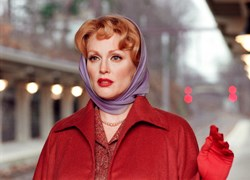 Far From Heaven thumbnail