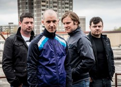 Love/hate: Series 5: Episode 3 thumbnail