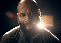CT Fletcher: My Magnificent Obsession thumbnail