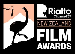 The 2017 Rialto Channel Film Awards thumbnail
