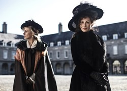 Love & Friendship thumbnail