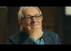 Versus: The Life And Films Of Ken Loach thumbnail