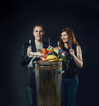 Just Eat It: A Food Waste Story thumbnail