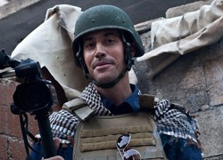 Jim: The James Foley Story thumbnail