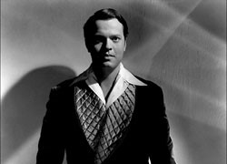 Magician: The Astonishing Life And Work of Orson Welles  thumbnail