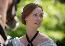 A Quiet Passion thumbnail