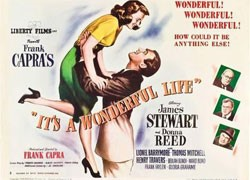 It's A Wonderful Life thumbnail
