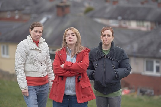 The Moorside thumbnail