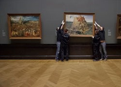 The Great Museum thumbnail