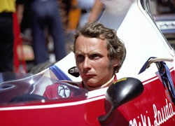 Lauda: The Untold Story thumbnail