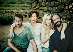 A Bigger Splash thumbnail