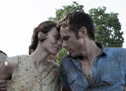Ain't Them Bodies Saints thumbnail