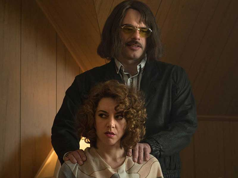 An Evening With Beverly Luff Linn thumbnail