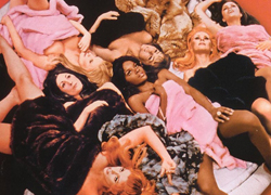 Beyond The Valley Of The Dolls thumbnail