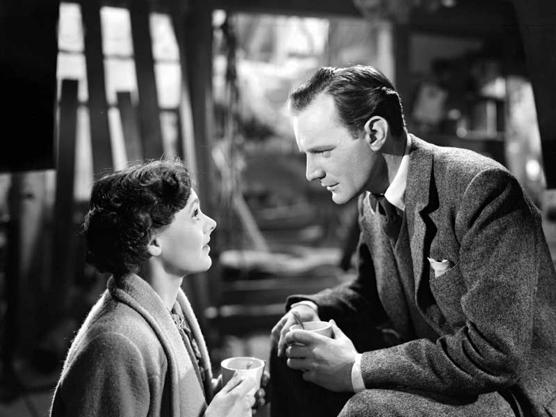 Brief Encounter thumbnail