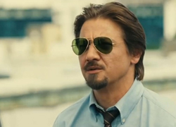 Kill The Messenger thumbnail