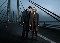 The Bridge thumbnail