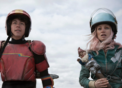 Turbo Kid thumbnail